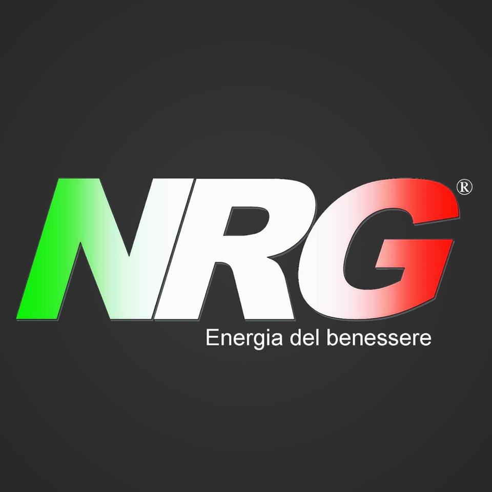 NRG - ENERGIA DEL BENESSERE