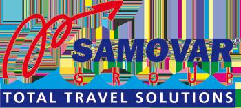 SAMOWAR GROUP